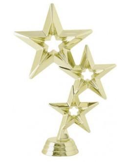 Figurina 5061 Star